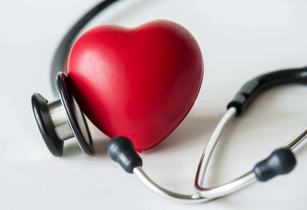 hogyan lehet egy csoportot megszervezni a magas vérnyomás miatt